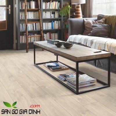Sàn gỗ Quickstep CLM1655