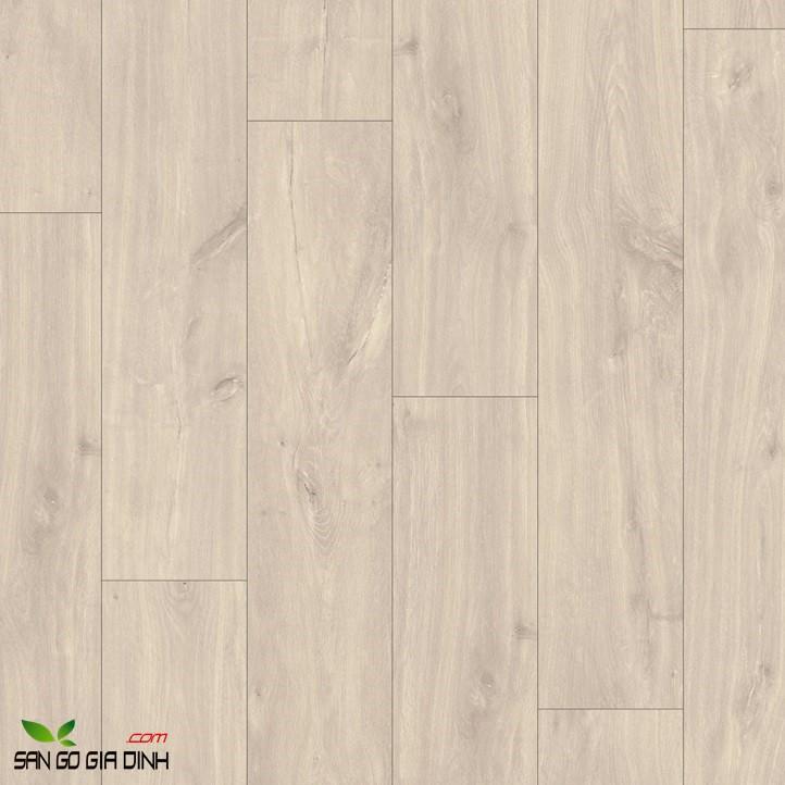 Sàn gỗ Quickstep CLM1655_2