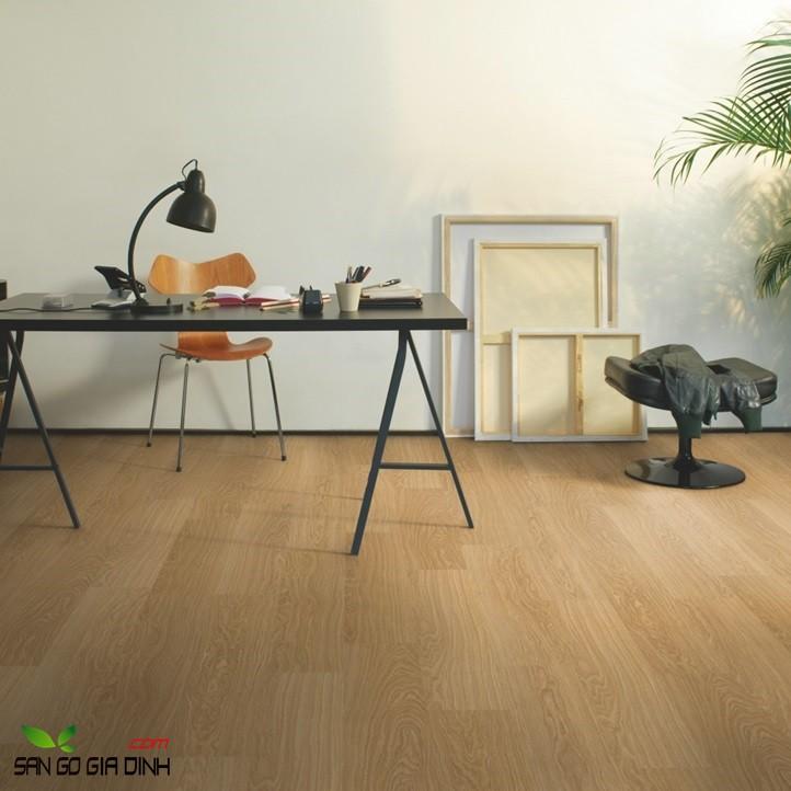 Sàn gỗ Quickstep CLM3184