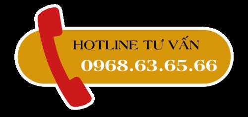 Hotline-Sàn-Gỗ-Gia-Đình-500-x-237
