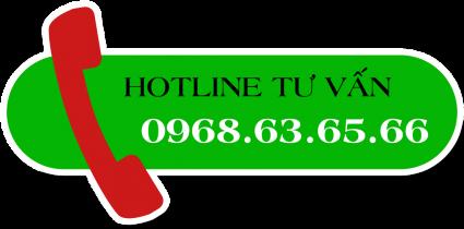 Hotline Sàn Gỗ Gia Đình- Sàn gỗ công nghiệp 0968636566