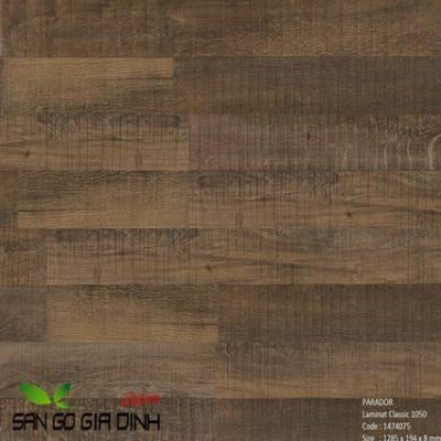 Sàn gỗ Parador Classic 1050 mã 1474075