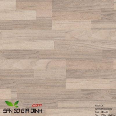 Sàn gỗ Parador Classic 1050 mã 1475583