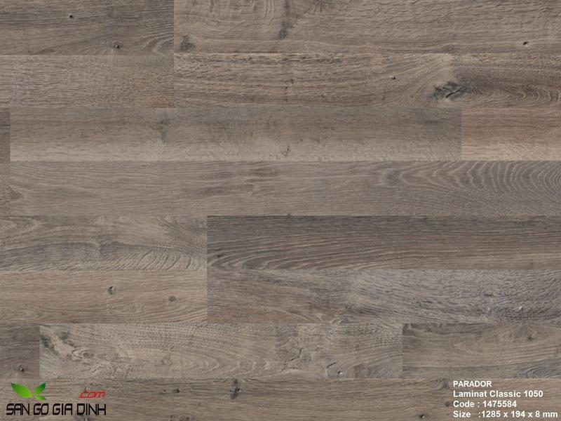 Sàn gỗ Parador Classic 1050 mã 1475584