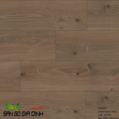 Sàn gỗ Parador Classic 1050 mã 1475599