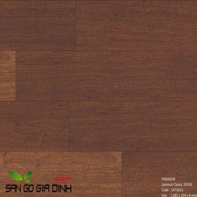 Sàn gỗ Parador Classic 1050 mã 1475611