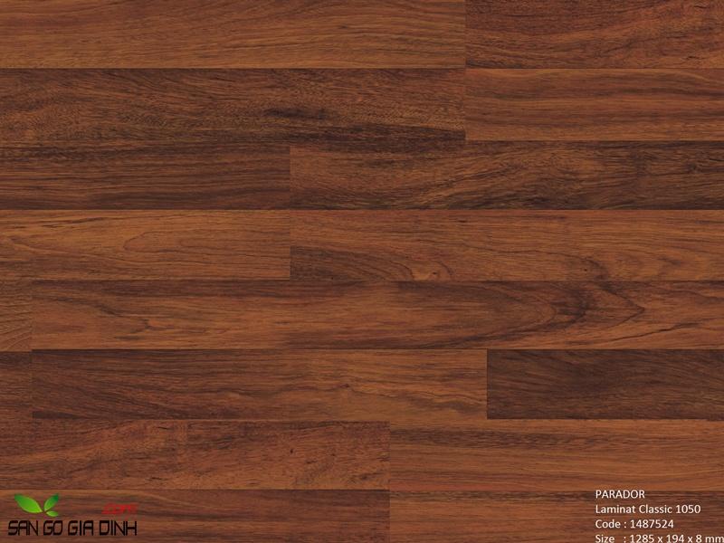Sàn gỗ Parador Classic 1050 mã 1487524