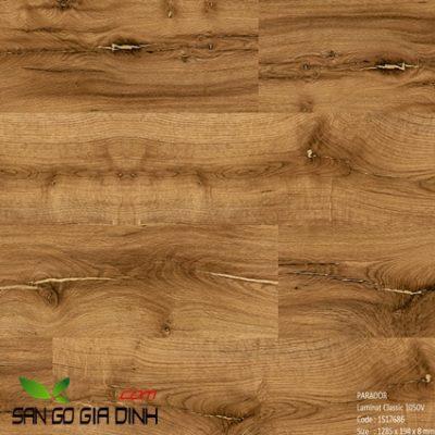 Sàn gỗ Parador Classic 1050 mã 1517686