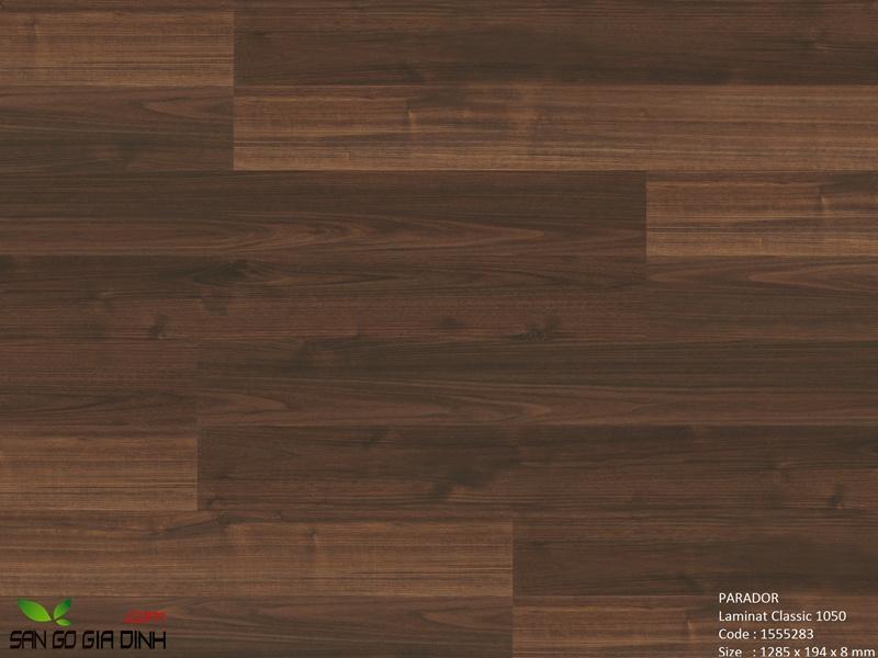 Sàn gỗ Parador Classic 1050 mã 1555283