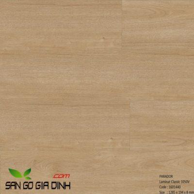 Sàn gỗ Parador Classic 1050 mã 1601440