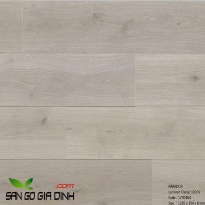 Sàn gỗ Parador Classic 1050 mã 1730464