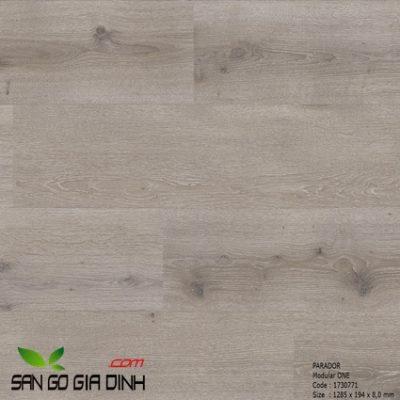 Sàn gỗ Parador Modular ONE mã 1730771