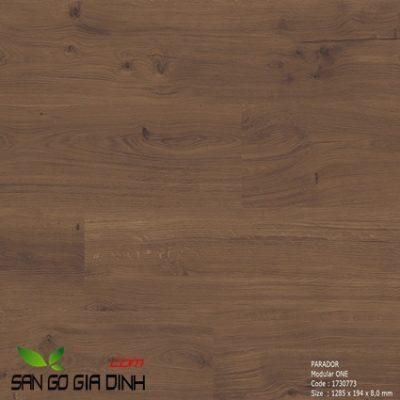 Sàn gỗ Parador Modular ONE mã 1730773