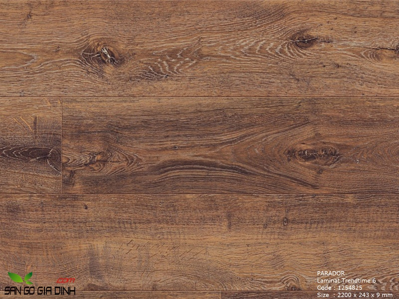 Sàn gỗ Parador Trendtime 6 mã 1254825