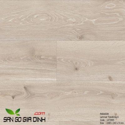 Sàn gỗ Parador Trendtime 6 mã 1473985