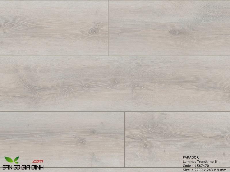 Sàn gỗ Parador Trendtime 6 mã 1567470