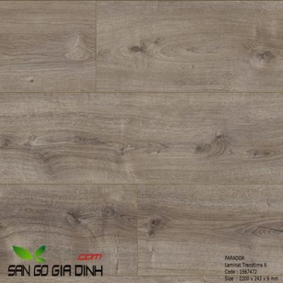 Sàn gỗ Parador Trendtime 6 mã 1567472
