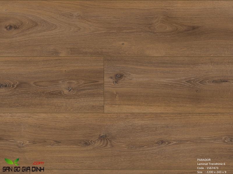 Sàn gỗ Parador Trendtime 6 mã 1567473