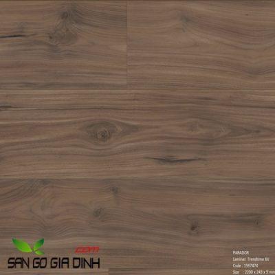 Sàn gỗ Parador Trendtime 6 mã 1567474