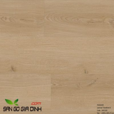 Sàn gỗ Parador Trendtime 6 mã 1601102