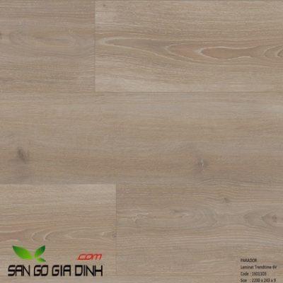 Sàn gỗ Parador Trendtime 6 mã 1601103