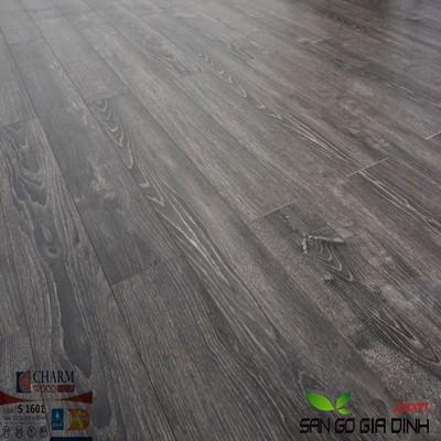 Sàn gỗ Charmwood S1601
