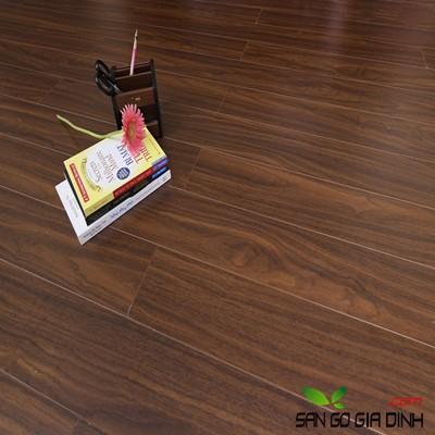 Sàn gỗ Charmwood S2300