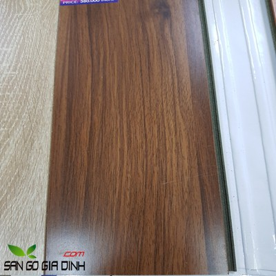 Sàn gỗ Grandee MF505