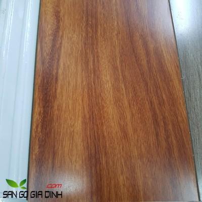 Sàn gỗ Grandee MF508