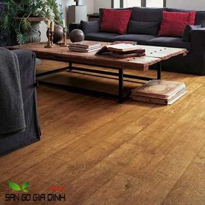 Sàn gỗ Savi SV8031