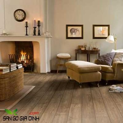 Sàn gỗ Savi SV8033