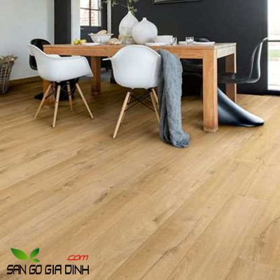 Sàn gỗ Savi SV8034
