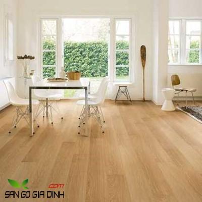 Sàn gỗ Savi SV8037