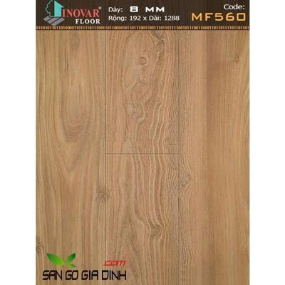 San-go-INOVAR-MF560