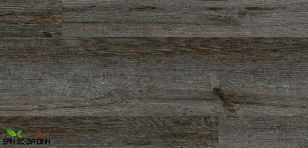Sàn gỗ Camsan MS714-1