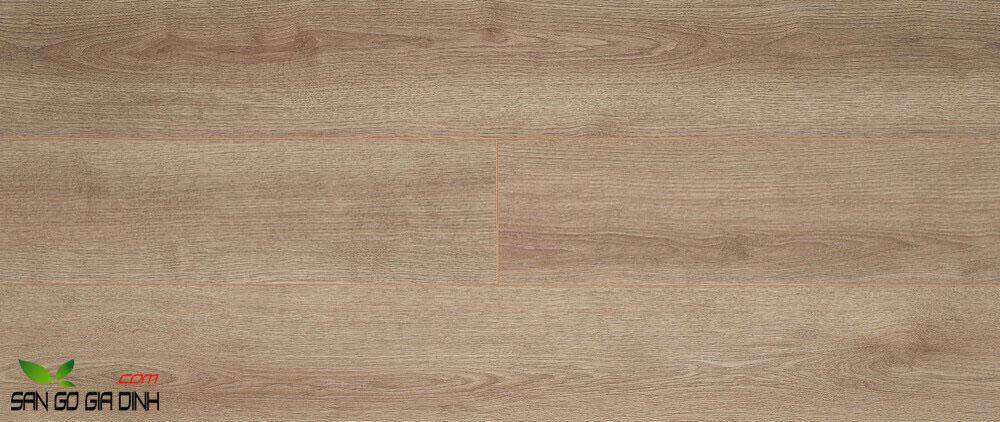 Sàn gỗ Camsan MS 2101-1