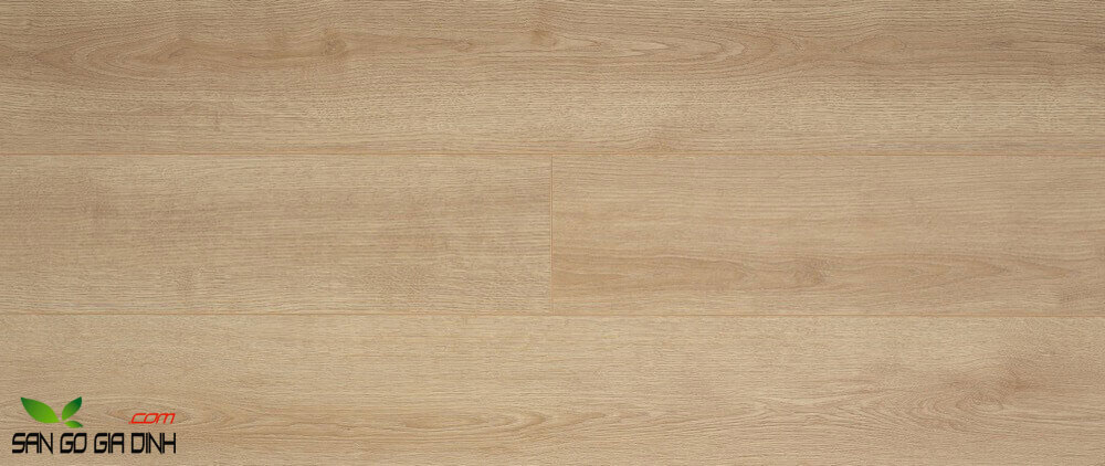 Sàn gỗ Camsan MS 2102-1