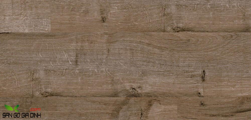Sàn gỗ Camsan MS 716-1
