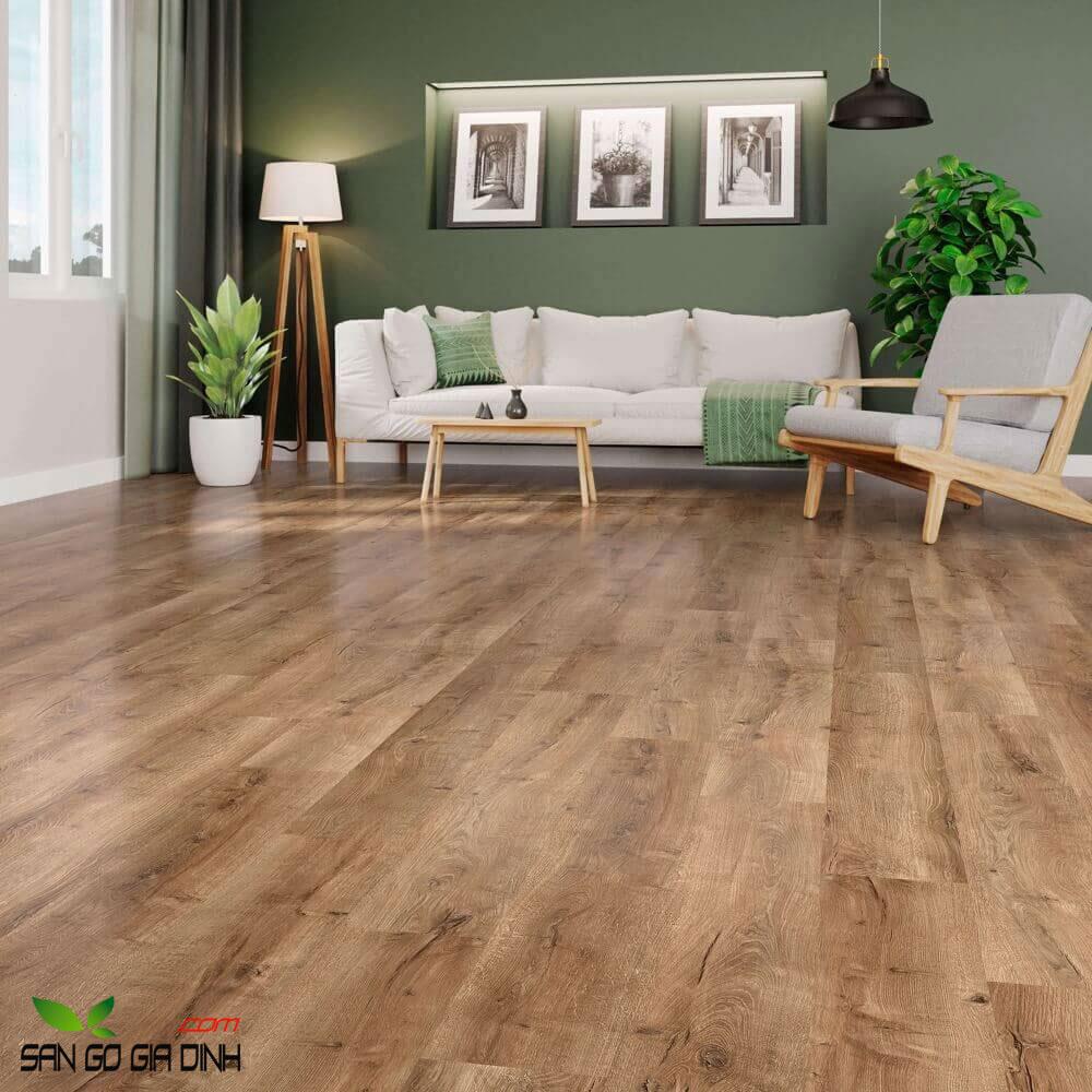 Sàn gỗ Camsan MS 716