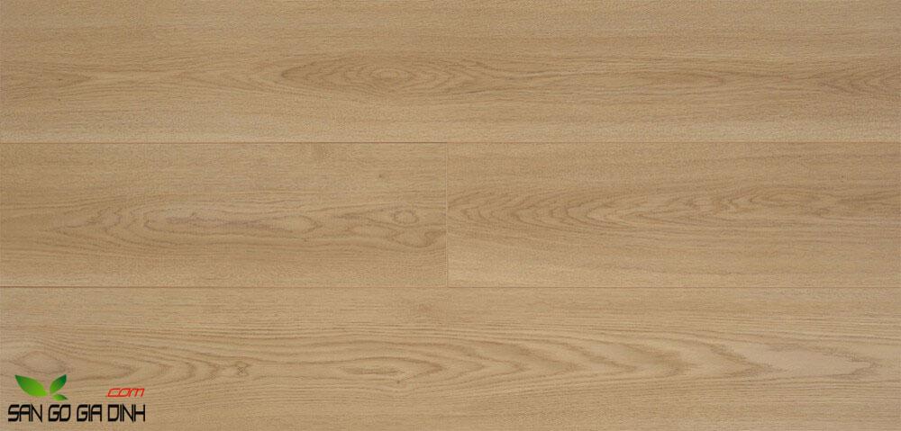 Sàn gỗ Camsan MS704-1