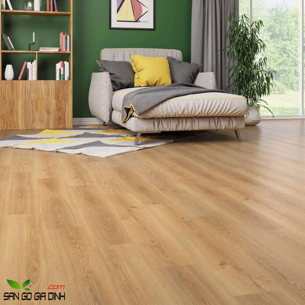 Sàn gỗ Camsan MS704