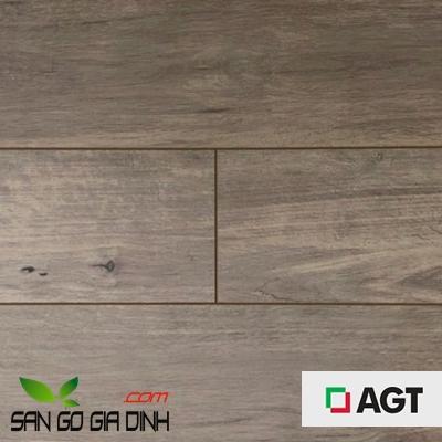 Sàn gỗ AGT CONCEPT PRK603