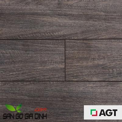 Sàn gỗ AGT NATURA LARGE PRK304L