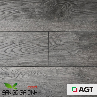 Sàn gỗ AGT NATURA LINE PRK901M