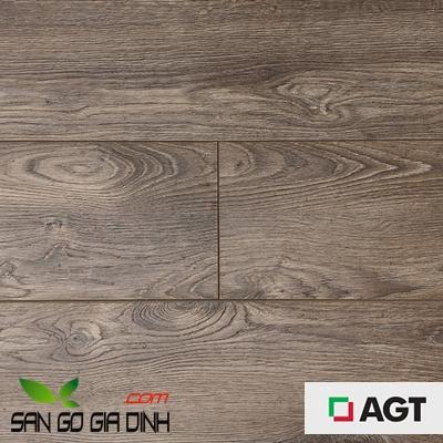 Sàn gỗ AGT NATURA LINE PRK906M