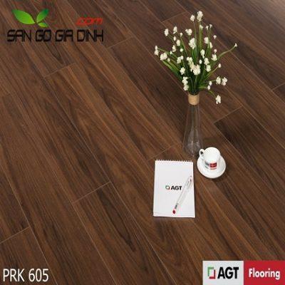 San go AGT CONCEPT PRK 605