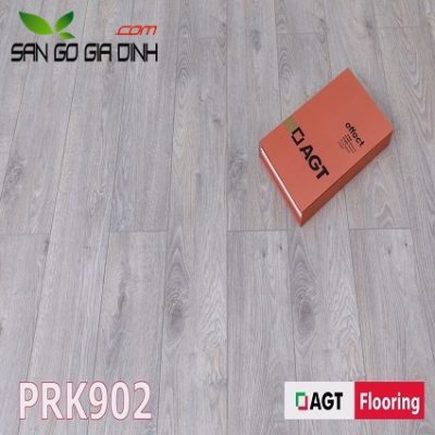San go AGT Effect PRK902