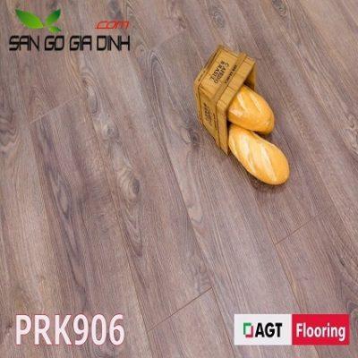 San go AGT Effect PRK906