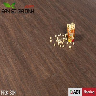 San go AGT NATURA LARGE PRK 304L