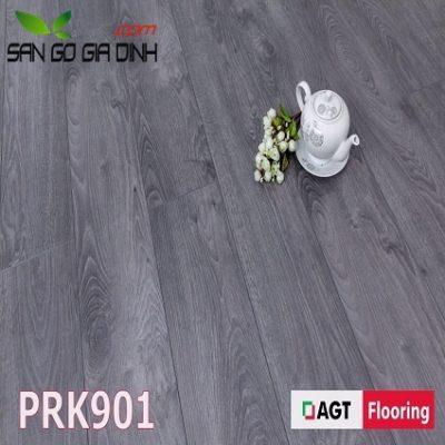 San go AGT NATURA LINE PRK 901M